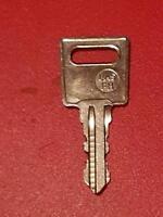 everest window handle lock keys fh series 1-400 cut to code number message me