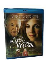 The Letter Writer (Blu-ray Disc, 2012) Family Movie Winner Best of Show