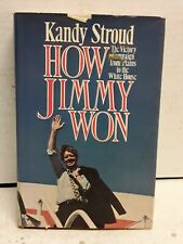 How Jimmy won: The victory campaign from Plains to the White House