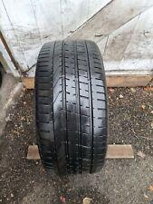 275 35 21 Pirelli Pzero BL Extra Load