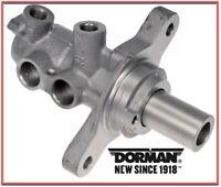 Brake Master Cylinder REPLACES BMW OEM # 34336851095