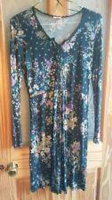 Joe Browns Jersey Floral Dresses for Women