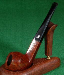 Used Chacom Pipe, Refurbished. Pfeifen. P100217DE