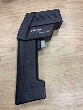 RAYTEK RAYNGER ST 3mc13 NON CONTACT INFRARED THERMOMETER Temp gun