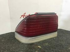Tail Light Assembly Ford Tempo Left 84 85 (Fits: Ford Tempo)