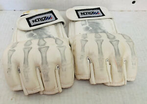 wolon MMA sparring gloves. Punching Bag Gloves SZ M/L