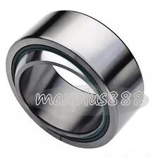 """1pcs  1/2"""" COM8T 1/2 Inch Hole Spherical Rose Joint Bearing New"""