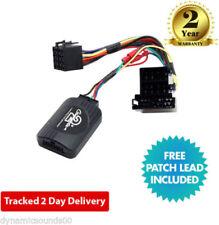 GPS, audio ed elettronica auto per Alfa Romeo senza inserzione bundle