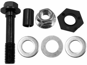 For 1997-2003 Infiniti QX4 Alignment Camber Kit Front 33274PM 1998 1999 2000