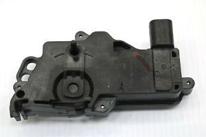 NEW OEM Ford Door Lock Actuator Left 4L2Z-78218A43-AA F150 Mustang Explorer