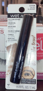 1 Wet n Wild Bow to The Brow .23oz - You Got Au-Burned…