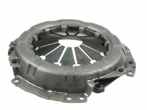 For 2008-2014 Scion xD Pressure Plate Exedy 45565MZ 2009 2010 2011 2012 2013