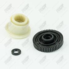 Motor del actuador Servo Engranaje De Caja Caja De Transferencia Kit De Reparación Para BMW X3 X5 X6 ~ nuevo ~