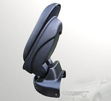 """New """"SLIDING TOP""""  ARMREST will fit  NISSAN JUKE        Arm Rest   Console"""