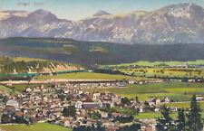 AK aus Wörgl, Tirol   (E10)