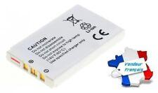 Battery ~ nokia 6560/6585/6610/6610i/... (bld-3)