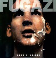 Fugazi - Margin Walker [New Vinyl]