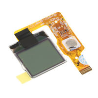Front LCD Display Screen Assembly for Gopro Hero 3 3+ Camera Repair Parts