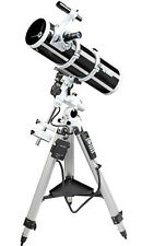 "SkyWatcher Explorer-150P + EQ3 PRO Synscan GOTO 6"" Telescope (UK) 10912/20230"