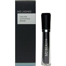 M2LASHES eyelash activating serum 5ml lash growth / THE GERMAN REVOLUTION