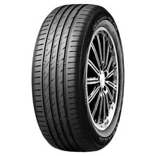 GOMME PNEUMATICI NBLUE HD PLUS 185/55 R14 80H NEXEN 881