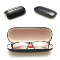 Brillenetui Hartschale Brillenbox Sonnenbrille Etui Tasche Hülle Hartschalenetui