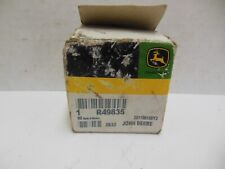 NOS JOHN DEERE TRACTOR FRONT AXLE SPINDLE STEERING BUSHING R149835