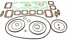Ski-Doo Formula Mach Z 800, 1993-1996, Top End Gasket Set