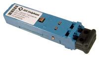 IBM JDS JSP-21L0AA1 2GB SFP LW GBIC Module New 52P6534 JSP-21L0AA1