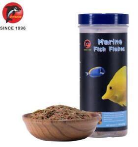 Marine Fish Flake by Porpoise 1.76oz/50gm