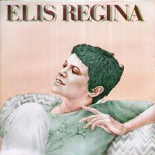"""ELIS REGINA """" SAME (OMONIMO) """" LP SIGILLATO VINILE 33 GIRI RCA ITALY"""