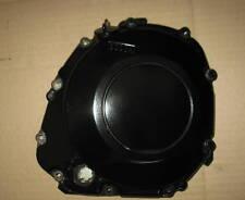 GSXR GSX-R 1000 K3 K4 2003-2004 KUPPLUNGSDECKEL MOTOR DECKEL CLUTCH ENGINE COVER