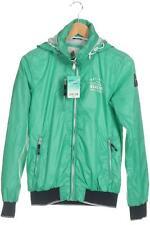 Gaastra Jacke Damen Mantel Gr. M  grün #8d0ffde