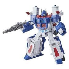 ULTRA MAGNUS Transformers War for Cybertron Kingdom 2021 Hasbro BRAND NEW MISB