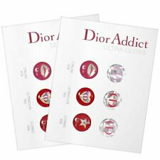 Dior Makeup Sets & Kits for sale | eBay - photo #43