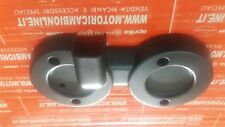 COVER INFERIORE DOPPIO CRUSCOTTO  moto guzzi per V7 2B003711