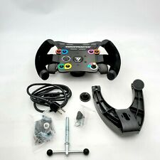 Thrustmaster TS-PC Racer for PC -READ!!!-