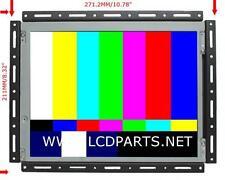 New Universal retrofit LCD Monitor for Okuma OSP5000L-G and OSP5020M