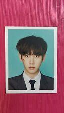 PENTAGON SINWON Official Photocard ID CARD ver 1st Album PENTAGON Sin Won 신원
