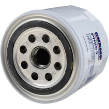 Champ PH253 Spin-on Engine Oil Filter Replacement