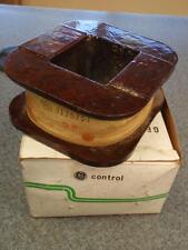 GENUINE GENERAL ELECTRIC 3175751 440V COIL *NEW IN BOX*