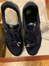 New Balance Boston Marathon V890 Running Shoes Men's Size 8 New