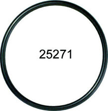 Stant 25271 Thermostat Seal