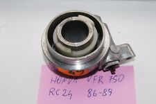 Honda VFR 750 RC24 86-89 speedometer gear