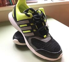 Adidas  Eva Girls Boys Unisex running trainers