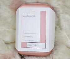 BeautyBio GloPRO Pack N' Glo Microneedling Set