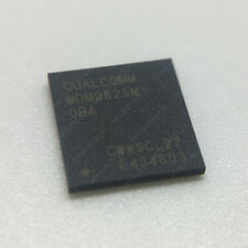 IPhone 5 / 6 PLUS Qualcomm baseband modem IC mdm9625m
