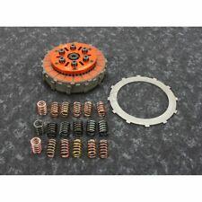 Throttle Cable Casing /& Inner Wire Barnett bulk custom By the Foot Triumph BSA