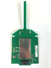 NEW PENTAIR QuickTouch II SunTouch EasyTouch IntelliTouch RECEIVER ANTENNA PCB