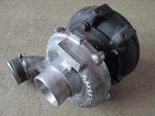 GARRETT Turbolader 059145701C AUDI VW 2.5TDI A4 A6 A8 Passat 3B 3BG AKN AYM AKE